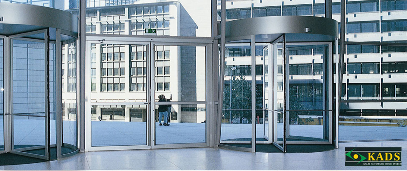 ... World\u0027s Favorite Automatic Door System & Kalsi Automatic Door Systems (P) Ltd.